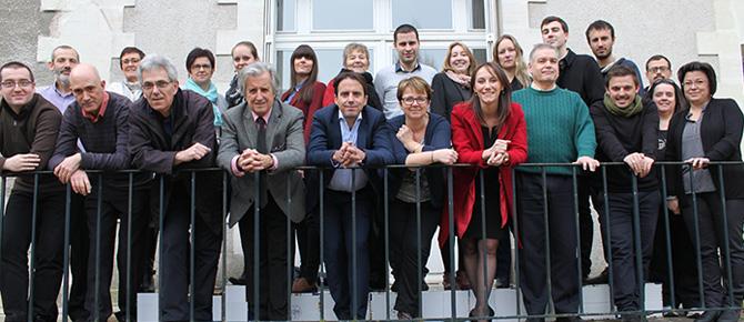 Cabinet de conseil nantes - Cabinet de conseil marseille ...